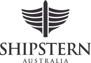 shipstern-logo
